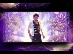 "World Dance Medley Song - Greek Subs ""Happy New Year"" HD 2014 Shah Rukh ..."