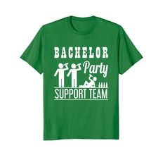 Check this I Teach My Kids to Hit and Steal – Baseball Mom Shirt-Awarplus . Hight quality products with perfect design is available in a spectrum of colors and sizes, and many different types of shirts! Baseball Mom Shirts, Dad To Be Shirts, Cat Shirts, My T Shirt, St Patrick's Day Costumes, Super Tired, Costume Shirts, Teacher Humor, Teacher Shirts