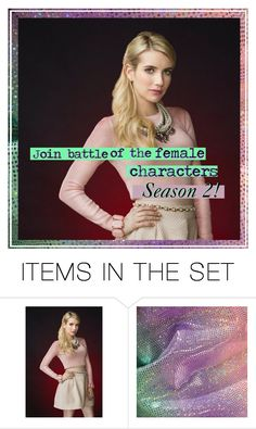 """""""Join ♥"""" by cheryl11132 ❤ liked on Polyvore featuring art"""