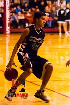 #farmintonknights #sportsphotography #Missourisports #boysbasketball