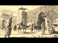 Balmorhea - Barefoot Pilgrims  Album: Rivers Arms (2008)  www.myspace.com/balmorhea
