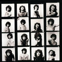 Image discovered by Maldito Equis. Find images and videos about black and white, Jim Morrison and the doors on We Heart It - the app to get lost in what you love. Blues Rock, Pop Rock, Rock N Roll, James Jim, Heavy Metal, Historia Do Rock, The Doors Jim Morrison, The Doors Of Perception, We Will Rock You