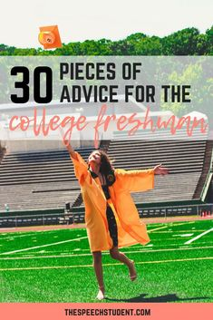 p/a-letter-to-an-incoming-freshman-from-a-recent-college-graduate-the-speech-student - The world's most private search engine College Freshman Tips, College Club, College Guide, Career College, College Planning, College Hacks, Freshman Year, College Graduation, College Success