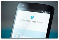 Why and how to make the most of Twitter lists