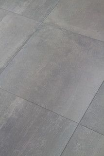 1000 Images About Concrete Look Tiles On Pinterest