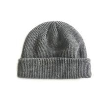 """Keep your head warm this winter in a stylish hat. Click the """"ADD TO CART"""" button. Charcoal Dress, Hip Hop Hat, Stylish Hats, Hats For Men, Dark Grey, Happy Shopping, Knitted Hats, Casual Shorts, Cap"""