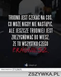 i to jest prawda ...