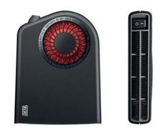 Sisätilalämmitin Termini ll 1200 W, Defa - Sisälämmitin, mikä soveltuu pienille ja keskikokoisille autoille. Päälle / pois katkaisija ja yksi tehoalue. Varustettu PTC-vastuselementillä (auton sisätilan lämpiessä lämmittimen teho laskee, pienentäen näin sähkönkulutusta). Automaattinen ylikuumenemissuoja. Schuko-pistoke. - Car interior heater - Virtasenkauppa - Verkkokauppa.