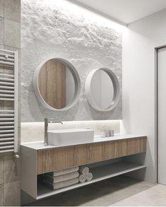 Bathroom Tub: The Complete Guide to Choosing Your Bathroom - Home Fashion Trend Modern Bathroom, Small Bathroom, Master Bathroom, Bathroom Toilets, Bathroom Faucets, Bathroom Interior Design, Interior Design Living Room, Bathroom Inspiration, Design Inspiration
