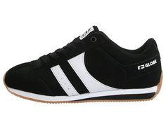 22 Best Shoes images  fcd29a90a2d