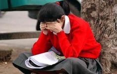 आठवीं की परीक्षा भी बोर्ड की लिए जाने पर विचार किया जा रहा है