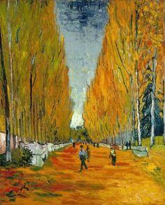 La persona Vincent y el personaje Van Gogh  - Las virtudes de la nueva biografía del holandés van más allá de aclarar que el pintor no se suicidó.  - En su monumental obra, Steven Naifeh y Gregory White Smith documentan minuciosamente la trayectoria de un gran solitario