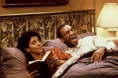 "17 Trademarks Of ""The Cosby Show"""