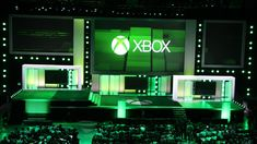 Veja todas as novidades da Microsoft na E3 2015 - http://www.showmetech.com.br/veja-todas-as-novidades-da-microsoft-na-e3-2015/