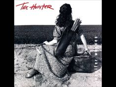 Jennifer Warnes - Way Down Deep Jennifer Warnes, Misty Eyes, Hunter Original, Way Down, Audiophile, Mists, Rare Vinyl, How To Memorize Things, Vinyl Records