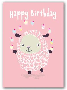 Happy Birthday to ewe, Maya...four years old today, 12.29.13!