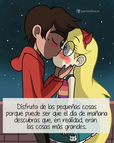 Words Quotes, Me Quotes, Frases Love, Love Of My Life, My Love, Love Phrases, Star Butterfly, Starco, Cute Memes