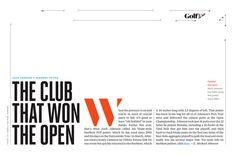 Golf Digest Stix - July 22, 2015 - Page 4