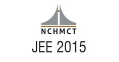 Seat intake of colleges which offer admissions on the basis of #NCHMCTJEE2015 scores.