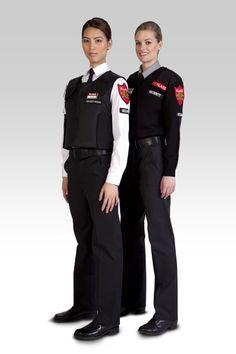 Security Training, Security Service, Retail Security, Security Uniforms, Heartland, Clothing Ideas, Binder, Canada Goose Jackets, Piano