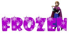 Frozen Font-FREE fonts similar to Frozen Movie font. Learn how to make these easy fonts for your next FROZEN birthday party. Use for party favors, labels, stickers, cake & cupcake toppers and more. Frozen Themed Birthday Party, Frozen Party, 4th Birthday, Birthday Party Themes, Birthday Ideas, Frozen Font, Frozen Movie, Whimsical Fonts, Frozen Invitations