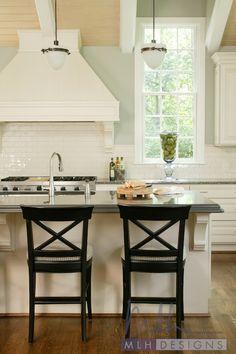 Edgehill Residence   Portfolio   MLH Designs   Meridith Hamilton   Interior  Designs Little Rock Arkansas