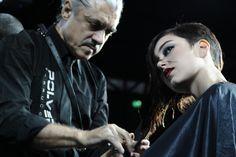 Polverini Parrucchieri Tecnica Scultura Firenze-Bagno a Ripoli