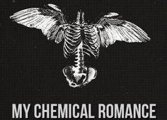 Gerard Way, Im Losing My Mind, Lose My Mind, My Chemical Romance Wallpaper, Sweet Revenge, My Romance, Phone Themes, Black Parade, Love Rocks