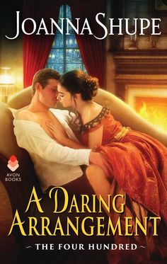 https://www.booksandspoons.com/books/pure-textuality-pr-for-a-daring-arrangement-by-joanna-shupe