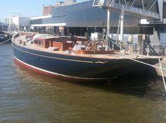 53m dona francisca schooner 5