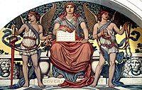 무료 백과 사전, Tariff-Wikipedia