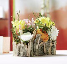 Stolní dekorace | Florasis