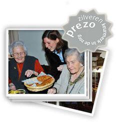 Hier vindt u een verzorgingshuis verpleeghuis bejaardenhuis bij u in de buurt    http://www.zorgbelang-nederland.nl/index.php?p=111