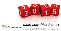 Here at FatWallet we are busy planning what our resolution for 2015 will be and some of you may be as well. Whether you're planning on saving money, getting organized or finding a new job, we've ro...
