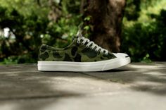 converse-jack-purcell-olive-branch-camo-2
