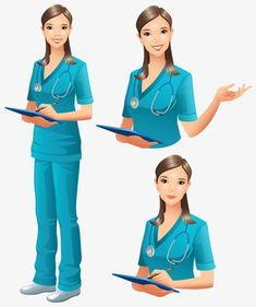 View album on Yandex. Nurse Clip Art, Nurse Pics, Nurse Cartoon, Medical Wallpaper, Cute Nurse, Hd Picture, Gisele, Design Elements, Fashion Design
