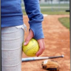 Some good softball quotes! Senior Softball, Softball Quotes, Softball Pictures, Girls Softball, Fastpitch Softball, Sports Pictures, Senior Girls, Senior Pictures, Volleyball