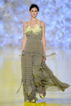 """""""Perfume""""   Maria Filó   Fashion Business   Primavera-Verão 2012"""