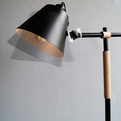 floor standing lamps , industrial lighting , modern floor lamps ...