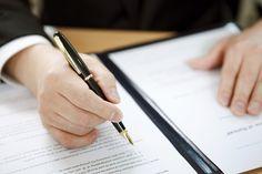 지식재산권을 위한 법률지킴이 지영준변호사 :: 행정기관의 종류는?