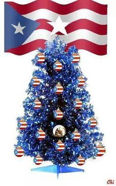Merry Christmas Unique Christmas Trees, Christmas Holidays, Christmas Decorations, Christmas Nativity, Christmas Crafts, Merry Christmas, Puerto Rico Trip, Puerto Rico History, Christmas In Puerto Rico