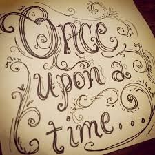 Once upon a time… — I like the scrollwork/font. Very storybook fairytale, like the old openings from Disney princess movies. Dollhouse Bookcase, Castle Tattoo, Disneyland Castle, Disney Princess Movies, Tumblr Drawings, Napoleon Perdis, Cookies Policy, Once Upon A Time, Disney Art