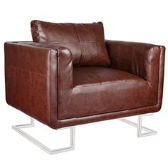 8 Resolute Cool Tips: Modern Upholstery Cushions upholstery details wings.Upholstery Fabric Uses upholstery furniture thrift stores. Upholstered Arm Chair, Furniture Upholstery, Sofa Chair, Bedroom Armchair, Cube Furniture, Upholstery Repair, Upholstery Tacks, Upholstery Cleaning, Furniture Chairs
