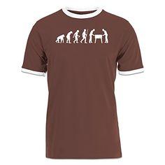Shirtcity-Foosball-Table-Kicker-Evolution-Ringer-T-shirt