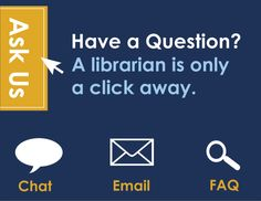 Great library help sign