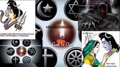 +91-9928053028 black magic and love vashikaran specialist World famous astrologer molvi aghori tantrik siddhi astro baba ji  . love Problems  Solution   Astrologer Baba love marriage specialist