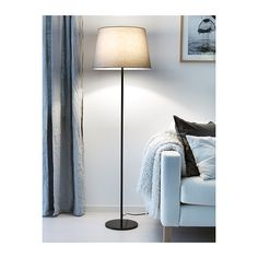 Ikea Floor Lamp Shades: RODD Staande lampvoet - IKEA,Lighting