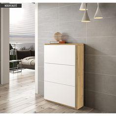 420 idees de camif mobilier de salon