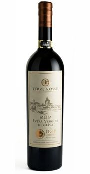 """Spello: new, prestigious recognition for """"Terre Rosse"""" extra virgin olive oil, admitted to the elaioteca internazionale of at the ALMA (Training Center of the Italian Cooking School) of Colorno, in the province of Parma. www.dolceterra.com #Terre #Rosse #Extra #Virgin #Olive #Oil #Spello"""