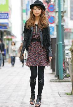 japanese fashion - Buscar con Google